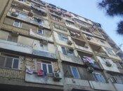 2-комн. вторичка - пос. 9-й мкр - 60 м²