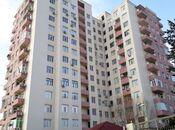 2-комн. новостройка - Бинагадинский р. - 80 м²