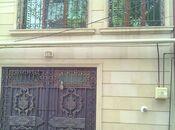5 otaqlı ev / villa - Nəsimi r. - 200 m²