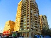 4-комн. новостройка - м. Эльмляр Академиясы - 313 м²
