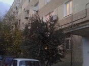 3-комн. вторичка - пос. Бадамдар - 70 м²