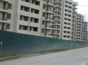 3-комн. новостройка - пос. Массив А - 126 м²