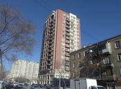 4 otaqlı yeni tikili - Nərimanov r. - 170 m²