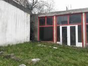 Obyekt - İnşaatçılar m. - 160 m²