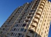 3-комн. новостройка - м. Кара Караева - 137 м²