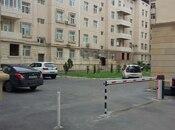 6-комн. новостройка - пос. Баилова - 230 м²