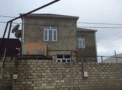 8 otaqlı ev / villa - Suraxanı q. - 300 m²