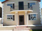 4 otaqlı ev / villa - Sabunçu r. - 115 m²