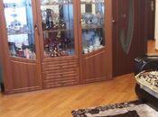 2 otaqlı yeni tikili - Qara Qarayev m. - 60 m² (8)