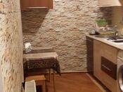 2 otaqlı yeni tikili - Qara Qarayev m. - 60 m² (10)