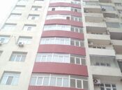 2 otaqlı yeni tikili - Səbail r. - 85 m²