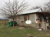 Obyekt - Oğuz - 6000 m² (13)