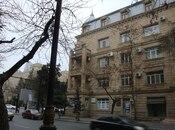5-комн. вторичка - пос. Баилова - 250 м²