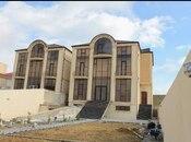 8 otaqlı ev / villa - Badamdar q. - 640 m²