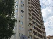4 otaqlı yeni tikili - Nəriman Nərimanov m. - 225 m²