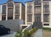7-комн. дом / вилла - Сабаильский р. - 700 м²