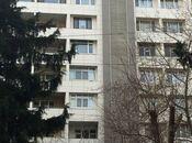 3 otaqlı köhnə tikili - Yasamal r. - 97 m²