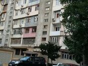 2 otaqlı köhnə tikili - Nərimanov r. - 48 m²