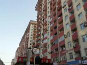 2 otaqlı yeni tikili - Həzi Aslanov m. - 97 m²