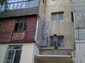 3-комн. вторичка - пос. Биладжары - 80 м²