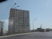 5-комн. новостройка - пос. Бакиханова - 128 м²