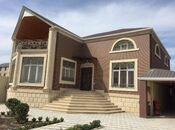 4 otaqlı ev / villa - Binə q. - 300 m²