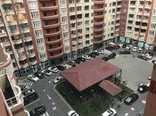 2-комн. новостройка - пос. Бадамдар - 55 м²