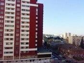 2-комн. новостройка - м. Кара Караева - 71 м²