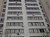 4 otaqlı köhnə tikili - Nəriman Nərimanov m. - 110 m²