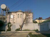 5 otaqlı ev / villa - Səbail r. - 200 m²