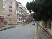 4-комн. вторичка - пос. Бакиханова - 89 м²