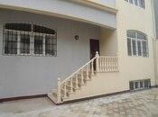 10 otaqlı ev / villa - Nəsimi m. - 550 m²