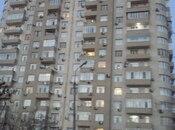 2-комн. новостройка - м. Халглар Достлугу - 100 м²