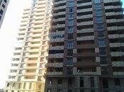 3-комн. новостройка - пос. 2-ая Алатава - 123 м²