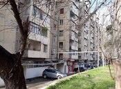 2 otaqlı köhnə tikili - Əhmədli m. - 60 m²