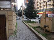 Obyekt - Nəsimi r. - 70 m²