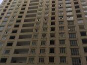 4-комн. новостройка - м. Гянджлик - 184 м²
