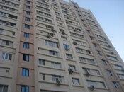 4-комн. вторичка - м. Проспект Азадлыг - 107 м²
