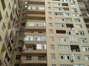 1-комн. новостройка - м. Иншаатчылар - 55 м²