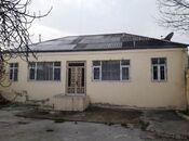 3 otaqlı ev / villa - Sabunçu r. - 110 m²