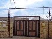 2 otaqlı ev / villa - Kürdəxanı q. - 110 m²