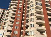2-комн. новостройка - Ясамальский р. - 92 м²