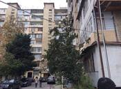 4-комн. вторичка - м. Проспект Азадлыг - 120 м²