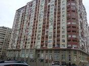 2-комн. новостройка - пос. 8-й километр - 83 м²