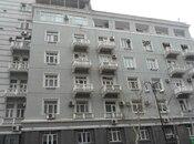 2 otaqlı köhnə tikili - Sahil m. - 75 m²