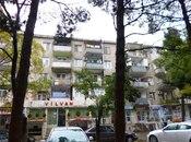 3 otaqlı köhnə tikili - Nəriman Nərimanov m. - 70 m²