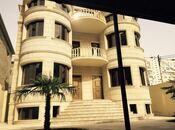 6 otaqlı ev / villa - Nəsimi r. - 350 m²