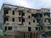 2-комн. новостройка - пос. Бинагади - 93 м²
