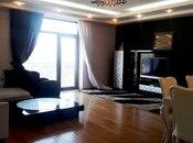 3 otaqlı yeni tikili - Nərimanov r. - 150 m² (3)