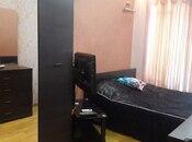 3 otaqlı yeni tikili - Nərimanov r. - 150 m² (12)